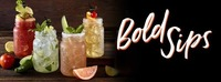 Bold Sips - Herbst Cocktail Special 2017@Hard Rock Cafe Vienna