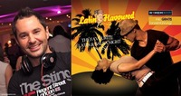 Latin Flavoured Salsa & Latin Night mit DJ René