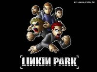 Gruppenavatar von Linkin Park [LP]