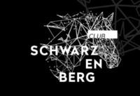 VIP Opening@Club Schwarzenberg