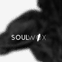 K1 & Fortissimo pres. Soulwox NIGHT@K1 CLUB