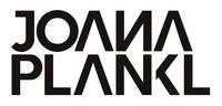 Soundbar mit Playmate Joana Plankl