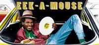 EEK A MOUSE - Return of the Black Cowboy - Fr 15.12. Reigen@Reigen