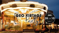 Kirtags Party@GEO