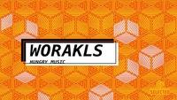 Worakls Live I 3 Floors I Pratersauna Selected@Pratersauna