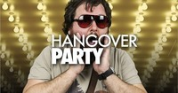 Duke Hangover Party@Duke - Eventdisco