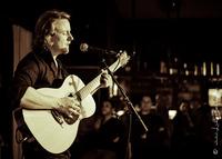 Markus Schlesinger - Fingerstyle Acoustic Guitar@Cafe Kaiserfeld