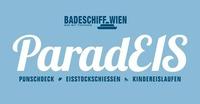 Badeschiff ParadEIS