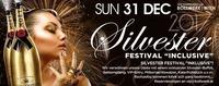 Silvester-Festival@Bollwerk