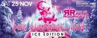 Pink Elephant Land– ICE Edition@Bollwerk