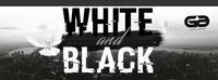 White & Black Party@Club G6