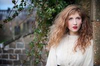 Ashton Lane (Trio) from Glasgow Scotland@Reigen