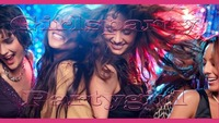 Girlsparty - Partygirl@Disco Apollon