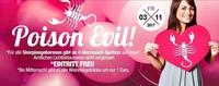Poison-Evil@Almrausch Weiz