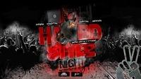 HARDSTYLE NIGHT | Harder, Faster & Stronger Edition@G2 Club Diskothek