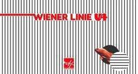 Wiener Linie - Bart & Busen special@U4