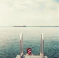 Pendler + Golden Diskó Ship@Fluc / Fluc Wanne