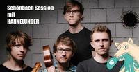 Schönbach Session feat. Hannelunder@Loop