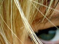Gruppenavatar von Blond - und verdammt SeXy!!!!