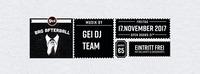 GEI Clubnight & BRG Afterball im GEI Musikclub, Timelkam@GEI Musikclub