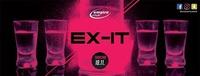 ○○ EX-IT ○○@Empire Club