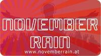 November Rain DJ Showdown@Schloss Meierhof