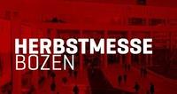 Herbstmesse BOZEN 2017@Messe Bozen