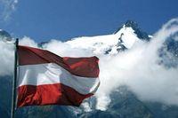 Gruppenavatar von Patrioten Österreichs - Wir stehn hinter unserm Land!!