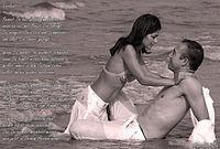 Gruppenavatar von Achtung!!!!Wenn man sich Verliebt ist es schön, wen man den jenigen nicht bekommt ist es scheiße!!!!!!!