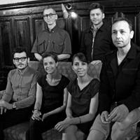 FAMILIE LÄSSIG | WIRKLICH-TOUR 2018@Bühne im Hof