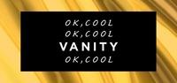 VANITY Special - Ich geh heut zu VANITY - ok, cool.@Babenberger Passage