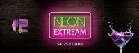 Neon Extream@Flowerpot