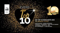 Evers Top 10@Evers