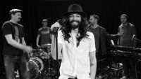 Conchita live in Concert (with band)@Spinnerei