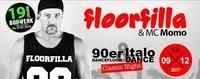 Italo-Dance & 90er Dancefloor Classic NIGHT@Bollwerk