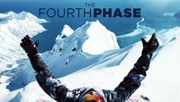 The Fourth Phase Movie Night@The Loft