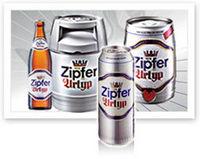 Gruppenavatar von Zipfer Urtyp trinker