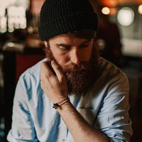 Live in Concert: Adam Barnes@academy Cafe-Bar