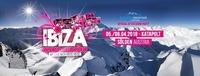 IBIZA WORLD CLUB TOUR, Katapult, Sölden@Katapult – Club.Bar.Lounge