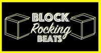 Block Rocking Beats@Mon Ami