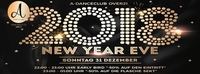New Year Eve!@A-Danceclub