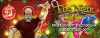 The Night Before Christmas!@A-Danceclub