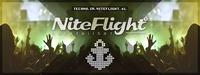 TECHNO IM NITEFLIGHT #1 - TAS Auswärtsspiel ft. Mampfred@NiteFlight