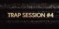 Trap - Session #4@Postgarage