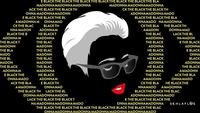 Schlaflos im Dezember m. The Black Madonna & Wolfram + Afterhour@Pratersauna