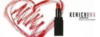 Make Up Artist Ken-Ichi Krueger lädt zur Beauty Session@JCH - Atelier Juergen Christian Hoerl