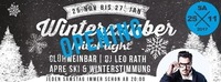 Winterzauber im NiteFlight - Opening@NiteFlight