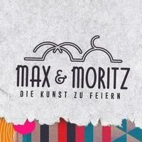 Die Samstag Nacht@Max & Moritz