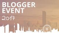 Vloggs.me - Blogger-Event in Wien@Radisson Blu Style Hotel