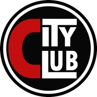 Party Night@City Club